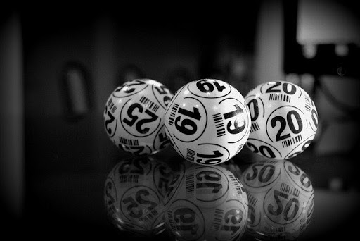 Top casino games online canada for real money